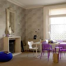 Dining Room Decorating Ideas On A Budget Cheap House Decorations Decorating A House Page 4 House Decor