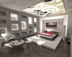 Master Bath Floor Plans Home Decor Modern Home Interior Design Master Bathroom Floor