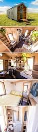 farallon by tumbleweed tiny house company awesome featuring and