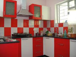 Modular Kitchen Cabinets by Modular Kitchen Cabinets Bunnings The Modular Kitchen Cabinets