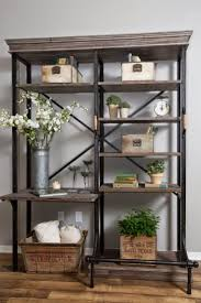 Pinterest Home Decorating by Best 25 Magnolia Home Decor Ideas On Pinterest Magnolia Homes