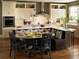 Tiled Kitchen Table by Unique Kitchen Tables Kitchen Table Set Kitchen Table Set