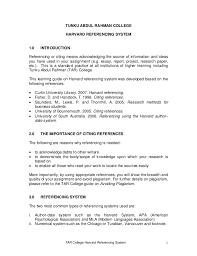 Reference phd thesis harvard style   writersgroup    web fc  com