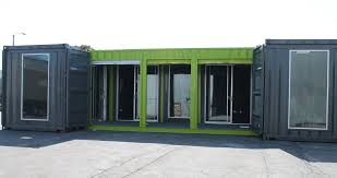 cozy ideas for exterior paint colors house full imagas soft green