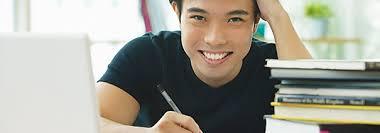 Term Paper Writing Service Buy Term Paper Online Buy Write My Essay Lustrous Essays Buy best term paper online writing