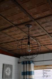 Nautical Lighting Pendants 97 Best L I G H T Images On Pinterest Pendant Lights Lighting
