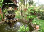I (heart) Balinese Gardens | Passport To Design
