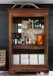bar for home modern home bar designs home barwenge veneer 40