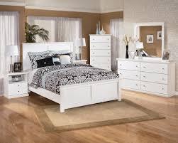 Bedroom Furniture Set King 54 Best Complete Bedroom Set Ups Images On Pinterest Nursery