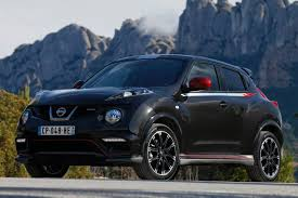 nissan juke review 2017 2013 nissan juke warning reviews top 10 problems you must know