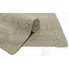 Round Bathroom Rugs by Rugs At Lowes Foot Square Area Rugs Agreeable Black Target