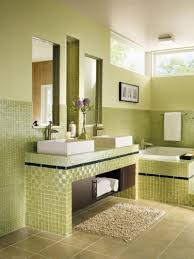 to install bathroom tile designs homeoofficee com
