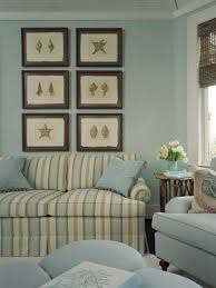 Turquoise And Green Lounge Room Ideas Download Living Room Beach Decorating Ideas Gen4congress Com
