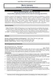 Buy resume for writing network engineer   Nursing resume writing     Information Technology resume sample  network engineer resume  resume writing and interview tips delivered weekly to your inbox