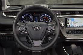 New Supra Price Toyota Celica 2018 Price New Model Top Speed Sound Interior Engine