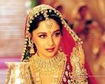 Madhuri Dixit Wallpapers – Tiviseries
