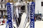 Barclays Premier League trophy.jpg