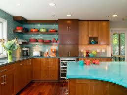 Interior Kitchen Decoration 154 Best Kitchen Ideas Images On Pinterest Kitchen Ideas Modern