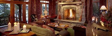 Luxury Cottage Rental by Adirondack Luxury Lodge Luxury Log Cabin Upscale Vacation Rental