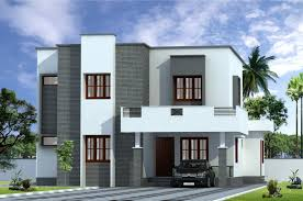 Indian Home Design Plan Layout Interior Home Design And Build Home Interior Design