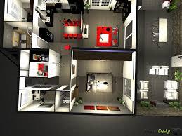 home design 3d home design ideas hom design ideas modern home