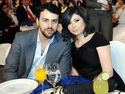 Dima Bayaa Reveales Which Actress Her Ex Husband   Arabia Weddings Arabia Weddings