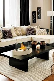 Modern Contemporary Living Room Ideas by Living Room Contemporary Decorating Ideas Magnificent Decor