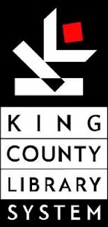 King County Library System      highlights   Covington Maple     Covington Maple Valley Reporter