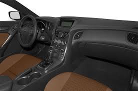 2015 Genesis Msrp 2015 Hyundai Genesis Coupe Price Photos Reviews U0026 Features