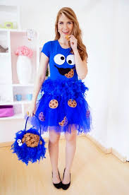 Halloween Costume Girls 10 Costumes Women Ideas Diy Halloween