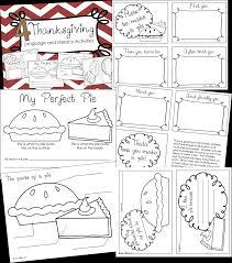 thanksgiving vocabulary pictures preschool ponderings thanksgiving activities for preschool