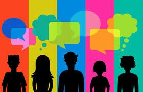 Make a Relationship, Friendship, Business, Social Networking Images?q=tbn:ANd9GcSvD6rElH1o8LU1T8JW_69dZjl8PQsAvsqm2lzmSmADASq4qvT9dw