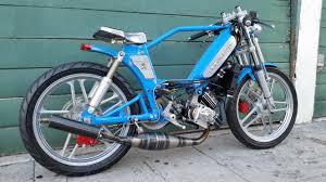 sale peugeot peugeot 103 t hawk for sale 4 000 tomahawk mopeds