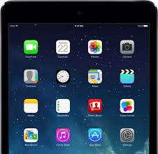best black friday 2017 ipad deals black friday 2013 best deals on the ipad ipad air and ipad mini