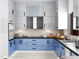 100 indian interior home design amazing images of small indian home design interior home design ideas