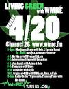 420 2009 Programming Recap