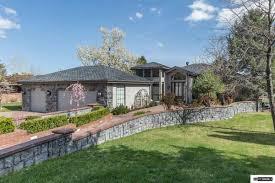 Reno Zip Code Map by Lakeridge Homes For Sale 1 Local Reno Nv Golf Community Real