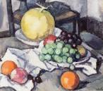Image result for samuel peploe paintings