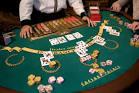 Tips dan Triks Panduan Tata Cara Bermain Casino Black Jack Online