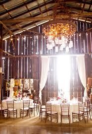 Shabby Chic Wedding Reception Ideas by 54 Best Shabby Chic Wedding Images On Pinterest Shabby Chic