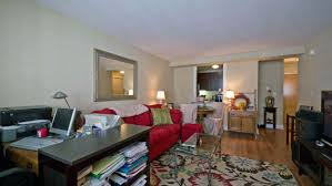 One Bedroom Apartments Chicago Evanston Apartment Review 1410 Chicago Ave U2013 Yochicago