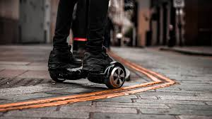will electric razor scooters be on amazon black friday razor scooters is going to make its own hoverboards u2014 quartz