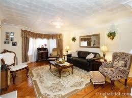 enchanting 10 living room 86th street brooklyn ny design ideas of living room 86th street brooklyn ny living room 86th street brooklyn ny 1 bedroom apartment photo