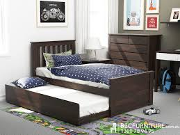 Bedroom Suites For Sale Bedroom Magnificent Ashley Furniture Trundle Bed For Teens And