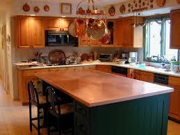 kitchen black wall cabinet storage white kitchen island 2 chairs