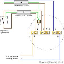 home theater circuit diagram wiring diagram for house lighting circuit wiring diagram