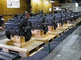 kem equipment inc