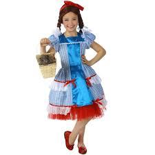 blue halloween costume halloween for kids costumes last minute ideas u0026 unique