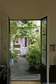 Veranda Plan De Campagne 108 Best Balcons Et Terrasses Images On Pinterest Gardens Wood