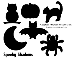 Printable Halloween Bags Halloween Printable Templates U2013 Fun For Halloween